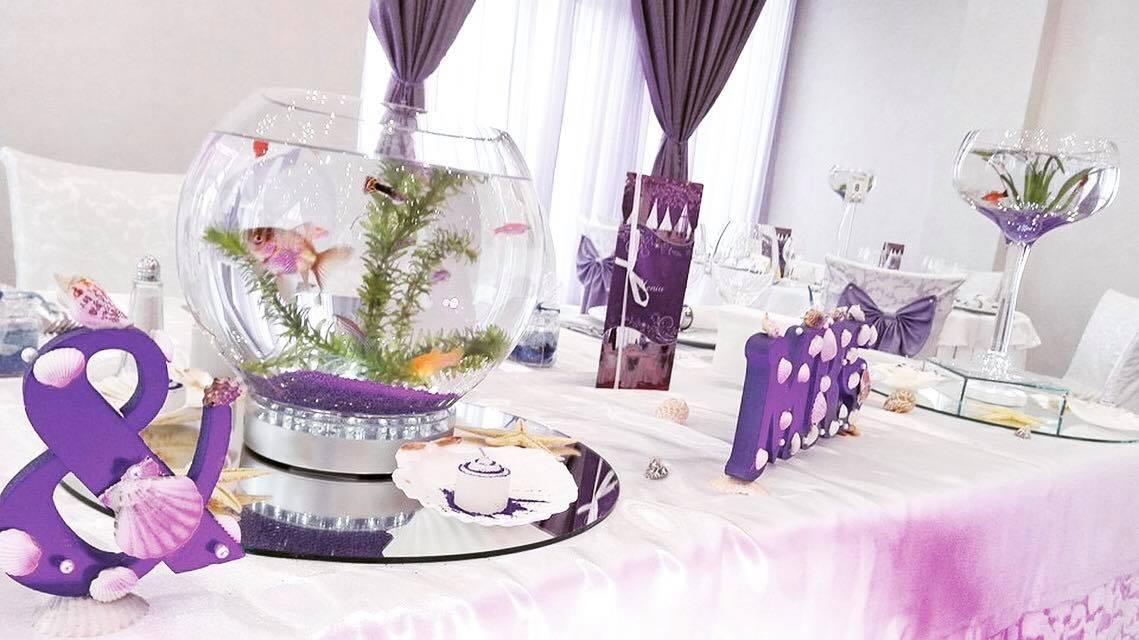 sala aqua militari residence ballroom (3)