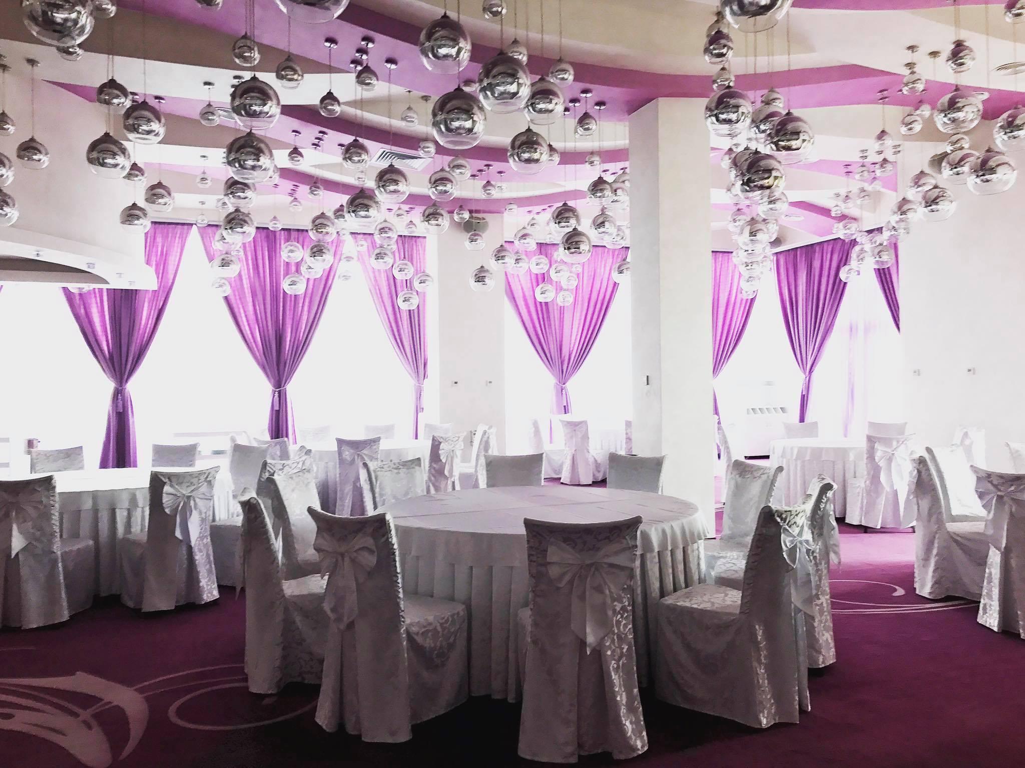 sala aqua militari residence ballroom (6)