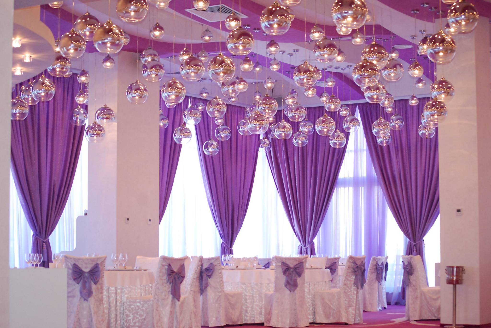 sala aqua militari residence ballroom (9)