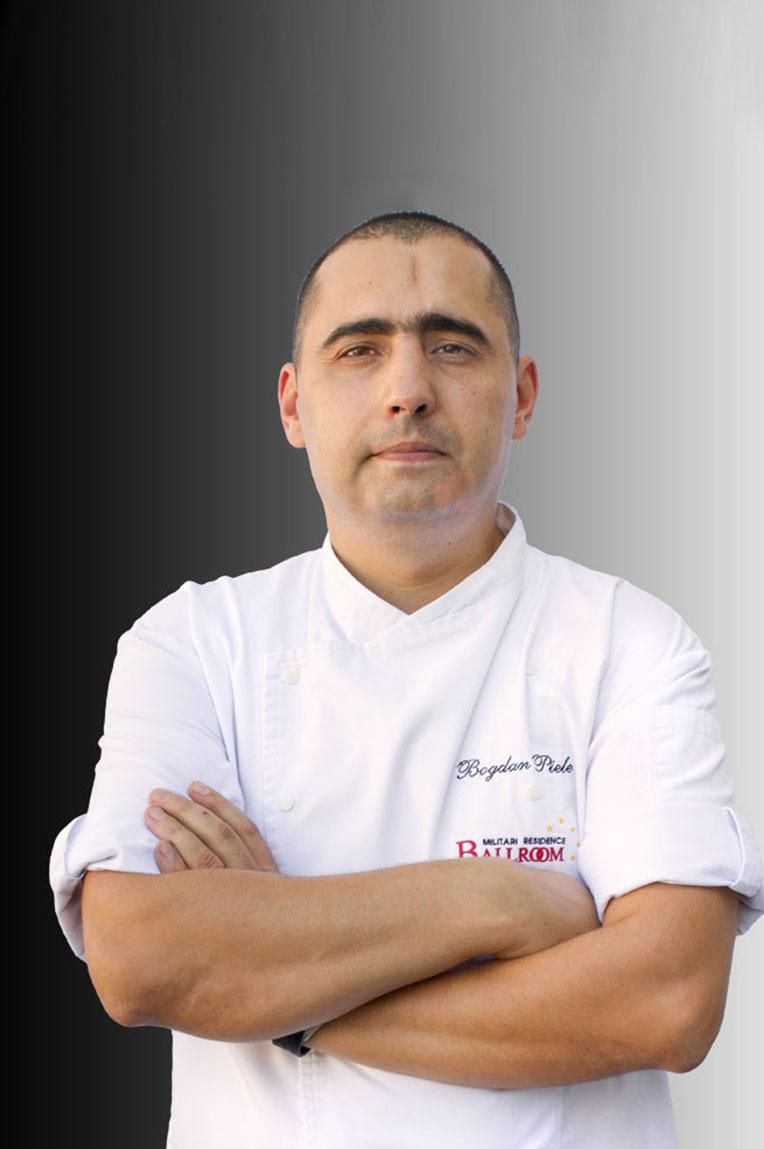 Bogdan-Piele