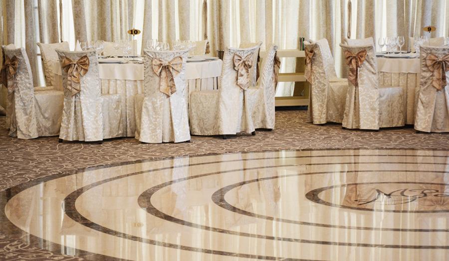 Sala New York Militari Ballroom Residence (4)
