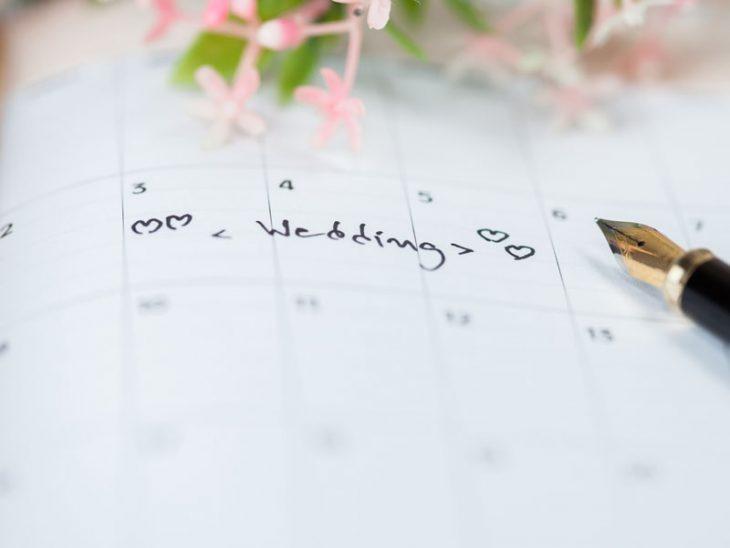 Wedding-Planning-at-Apex-Hotels-730×548