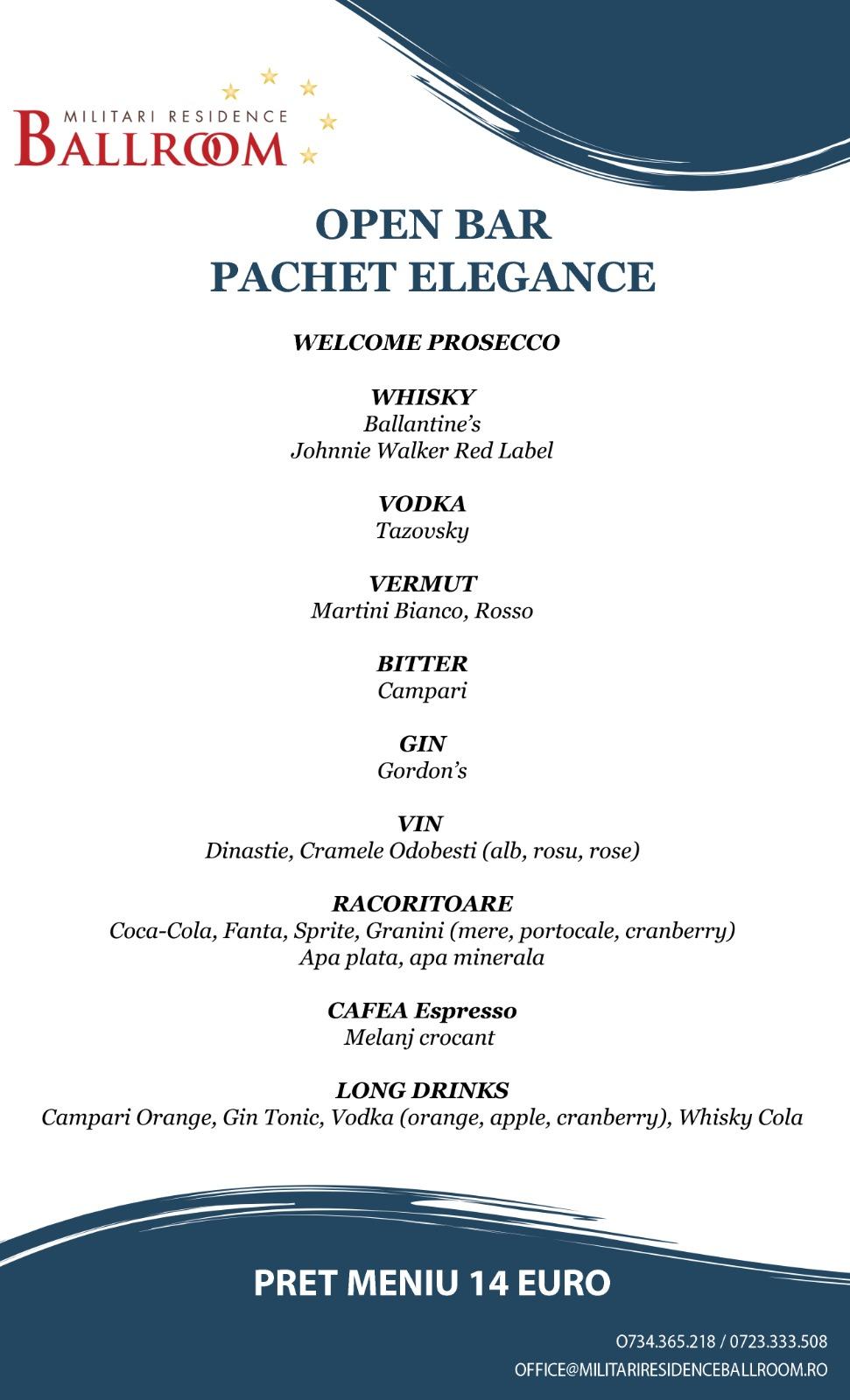 elegance_final