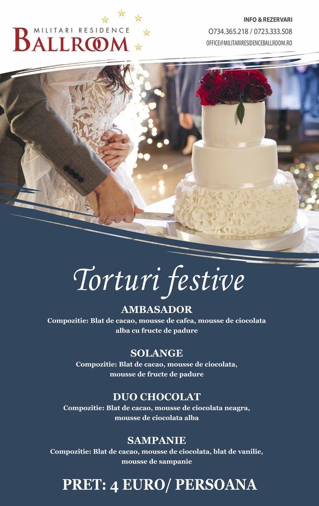 rsz_torturi_festive_1